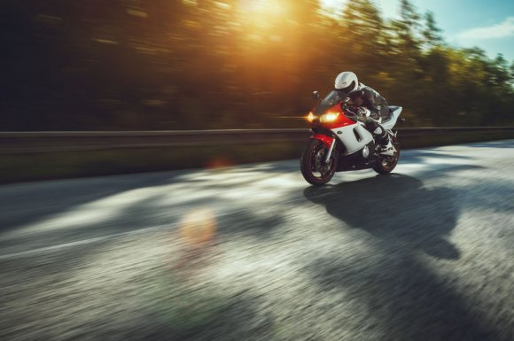 Entreprise pour la rénovation complète de sellerie de moto à Villefranche-sur-Saône