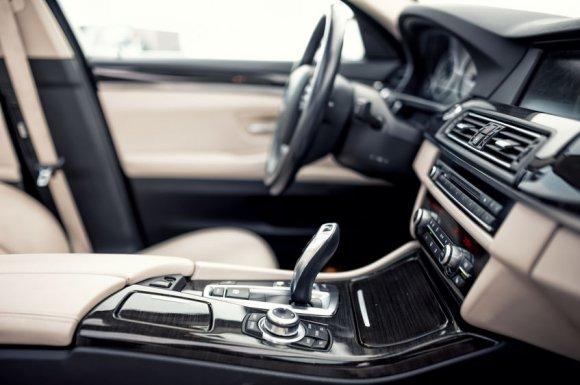 Entreprise spécialisée dans la rénovation complète clé en main de voiture sur Lyon